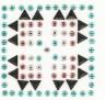Quilt Pattern #1