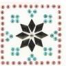 Quilt Pattern #3