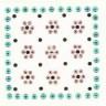 Quilt Pattern #5